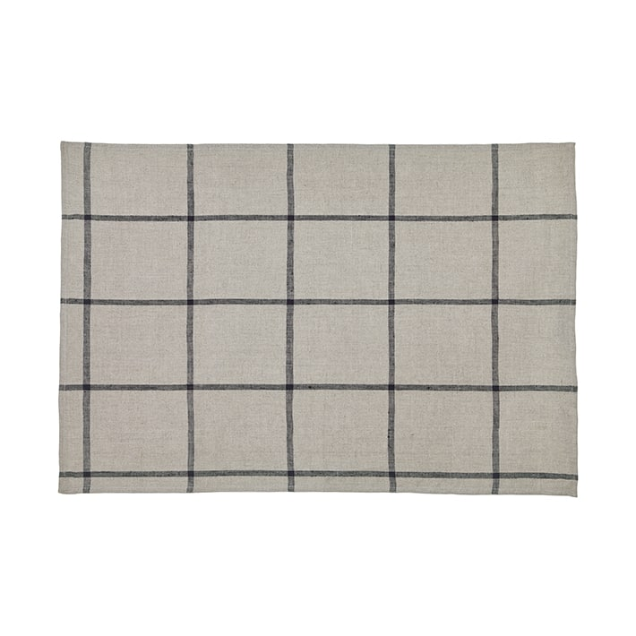 Lattice Kitchen cloth