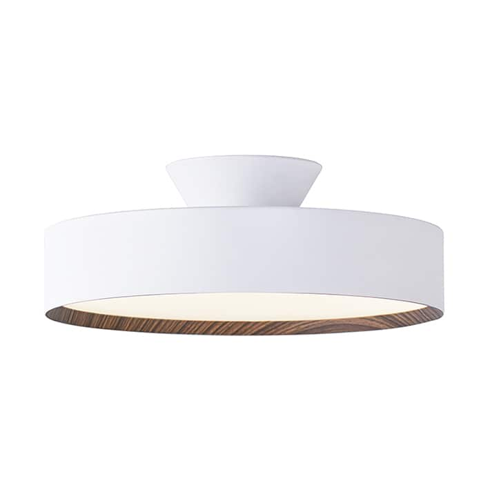 Glow 5000 LED-ceiling lamp