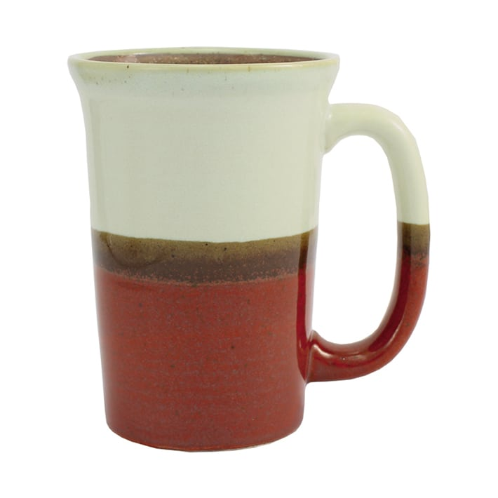LAYER BEER MUG SOIL