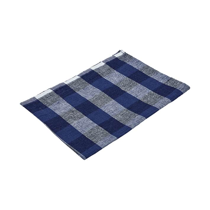 Montreal Kitchen cloth