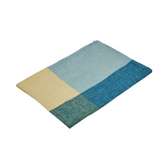 Echelle Kitchen cloth
