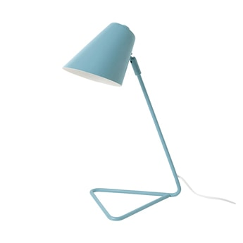 Olika LED DESK LAMP