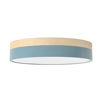 Olika LED CEILING LIGHT ブルー